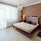 design-rooms-vid-na-more-1