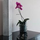 design-rooms-vid-na-more-11