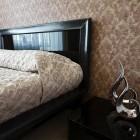 design-rooms-vid-na-more-14