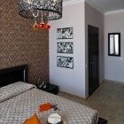 design-rooms-vid-na-more-15