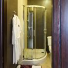 design-rooms-vid-na-more-2