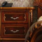 design-rooms-vid-na-more-5