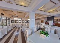 Ресторан-1