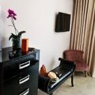design-rooms-vid-na-more-13