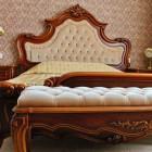 design-rooms-vid-na-more-4