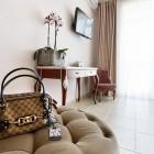design-rooms-vid-na-more-7