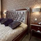 design-rooms-vid-na-more-8